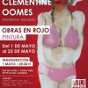 CLEMENTINE OOMES, ARTE DESDE HOLANDA