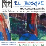 cartel clausura 27feb2015 P